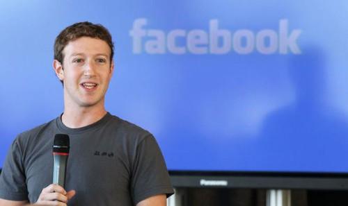 Un satellite porterà internet in Africa grazie a Zuckerberg
