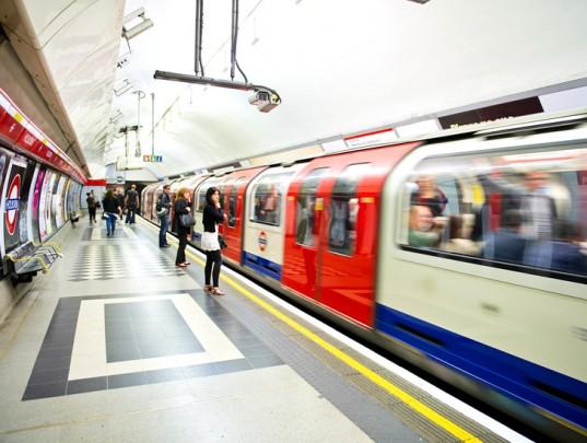 Londra: la metropolitana come sistema di produzione energetica