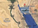 Disastro aereo Egitto: precipita volo della Kogalymavia con 224 persone a bordo