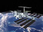 La Stazione Spaziale Internazionale abitata dall'uomo ininterrottamente da 15 anni
