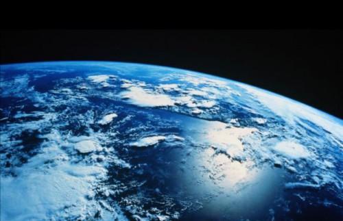La vita sulla Terra è molto più antica di quanto si possa credere