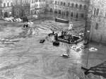 Accadde oggi l'Alluvione di Firenze che fece fermare il mondo