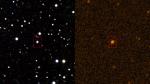 E' ufficiale: davanti alla stella KIC 846 2852  non ci sono mega strutture aliene