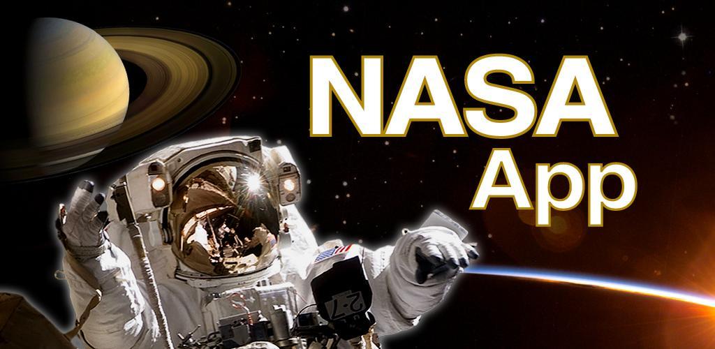 Lo Spazio non sarà più così lontano: basta provare NASA app e ISS Live HD