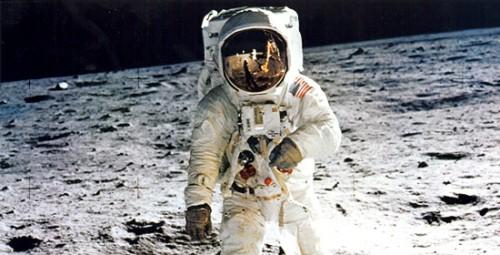 La Nasa cerca nuovi astronauti: offerta di lavoro su Marte