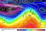 Tendenza meteo: ritorno di caldo e stabilità per un lungo periodo