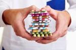 DoLine: l'app per donare farmaci a chi ne ha bisogno
