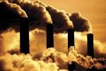Emissioni gas serra, significativa diminuzione negli ultimi anni