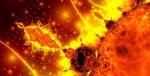 Metereologia spaziale: l'obiettivo è prevedere le eruzioni solari