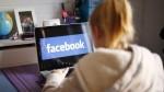 Facebook, chi ha più di trecento amici è a rischio depressione