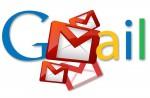 Gmail: la posta elettronica che risponde al posto nostro