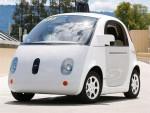 Google Car imparano a riconoscere i bambini