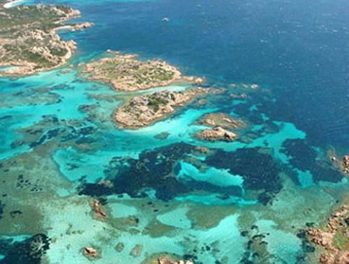 L'isola di Budelli è fuori pericolo: resta come riserva naturale
