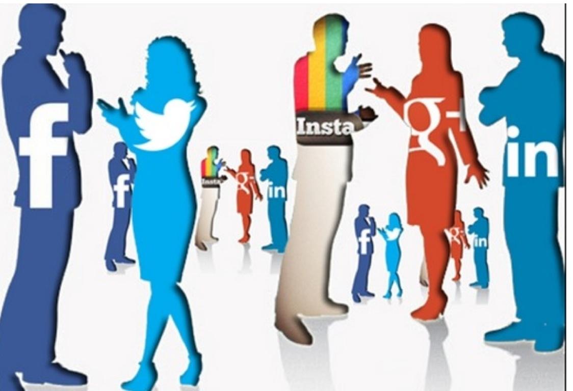 Social Network: lavoro sempre più influenzato da web reputation Facebook e Twitter