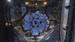 Magellano Gigante: il telescopio più potente del mondo sta per essere costruito in Cile