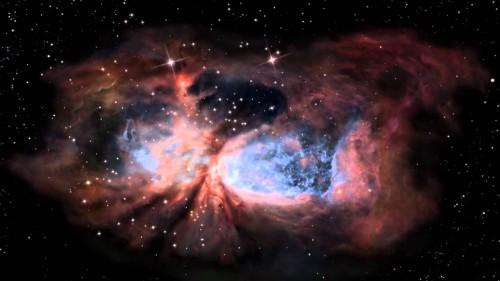 Radioastronomi studiano l'energia: l'Universo lentamente muore