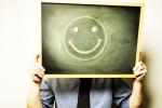 Essere ottimista fa vivere più a lungo