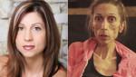 """Rachel, l'attrice malata di anoressia, sta migliorando: """"Se ce l'ho fatta io, potete farcela anche voi"""""""