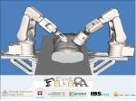 Futura: il robot che cura i tumori a fegato e reni