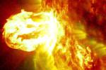 Nasa: una tempesta solare potrebbe distruggere la tecnologia terrestre