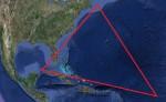 L'Astrofisica cercherà di spiegare i misteri del Triangolo delle Bermuda