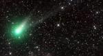 Cometa Catalina: ecco come vederla