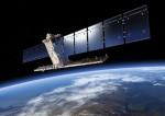 Programma Ambientale Europeo Copernicus: accordo siglato tra Thales Alenia Space Italy e ESA