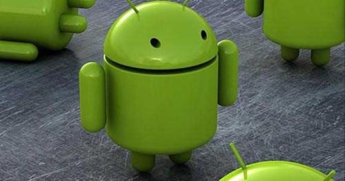 Malware su smartphone, per gli esperti di Sophos saranno i dispositivi Android quelli più a rischio