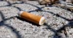 Nuove leggi per l'ambiente: mai più città sporche