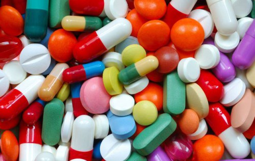 Farmaco che allunga la vita: potrebbe farci arrivare a 120 anni