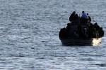 Tragedia nel mar Mediterraneo: otto migranti morti, tra cui sei bambini