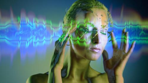 Scoperto un gruppo di neuroni nel cervello a cui piace la musica