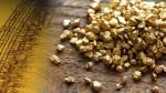 Russia: ecco come tramutare acido solforico in oro