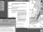 Internet, 25 anni fa la prima pagina web