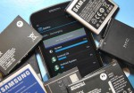 Sony: batterie ai sali di zolfo faranno durare i nostri smartphone più a lungo