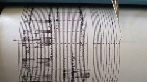 Avvertita scossa di terremoto al Sud Italia, tante segnalazioni da Sicilia e Calabria