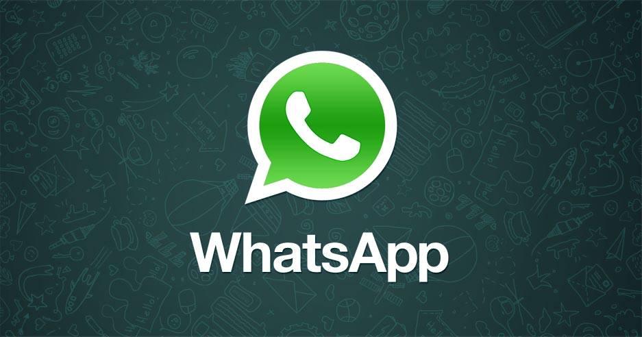 WhatsApp, i motivi per non usare il punto al termine dei messaggi