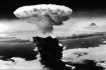 Bomba atomica e bomba all'idrogeno, quali differenze?