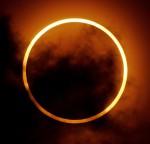 Eclissi di Sole e di Luna 2016, tutti gli eventi dell'anno