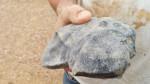 Meteorite di 4.5 milioni di anni scoperto in Australia