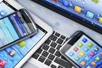 Smartphone, TV e computer: ecco perchè non guardarli troppo a lungo