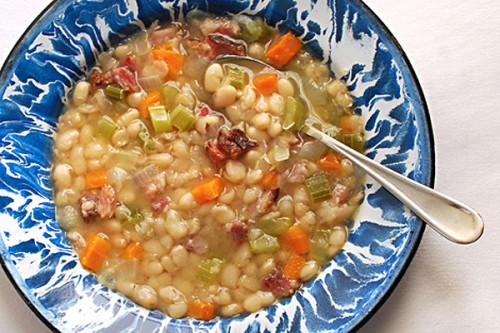 Alimentazione: come combattere il freddo attraverso il cibo