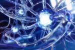 Alzheimer, arriva il farmaco che ne rallenta la progressione