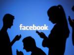 Facebook, non tutti i nostri contatti sono veri amici