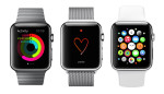 Apple, a Marzo il lancio di Ipad 3 e Apple Watch 2