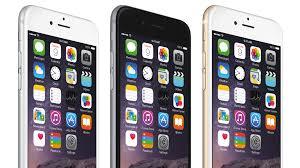 Apple, a Napoli apre il centro europeo di sviluppo per App iOS