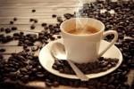 Caffeina, protegge il nostro cuore e non fa male