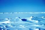Cambiamenti climatici: l'era glaciale rimandata di 100mila anni