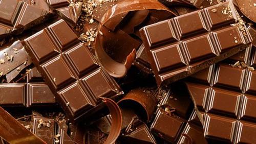 Cioccolato fondente: un aiuto contro il tumore al pancreas