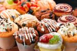 Il sapore dolce, un inganno per il cervello